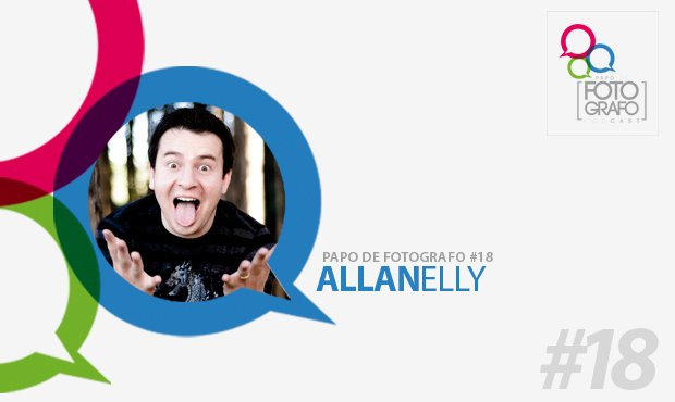 allanelly