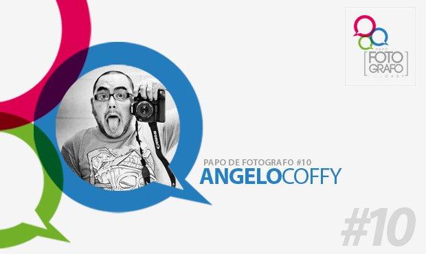 angelocoffy