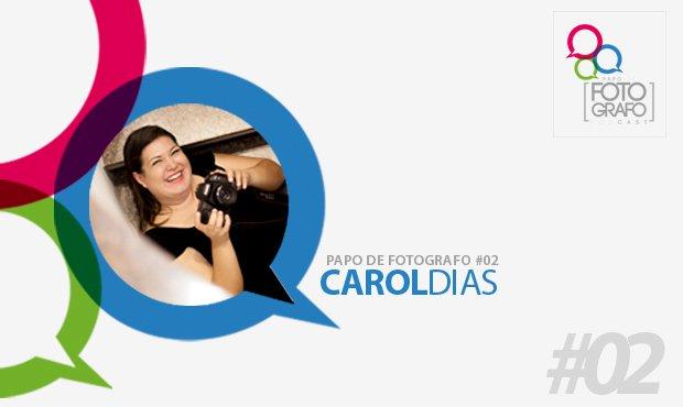 caroldias