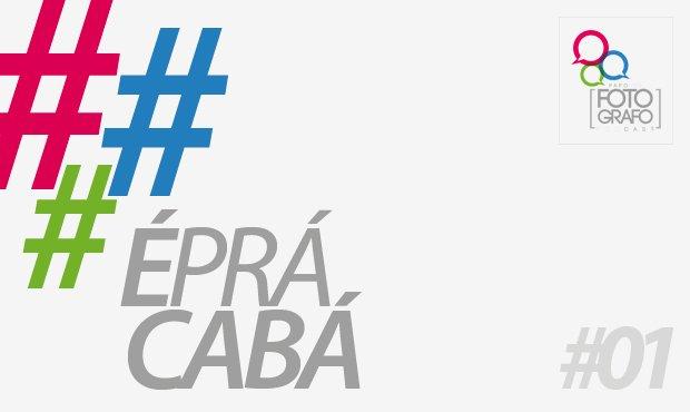 epracaba_ep_01