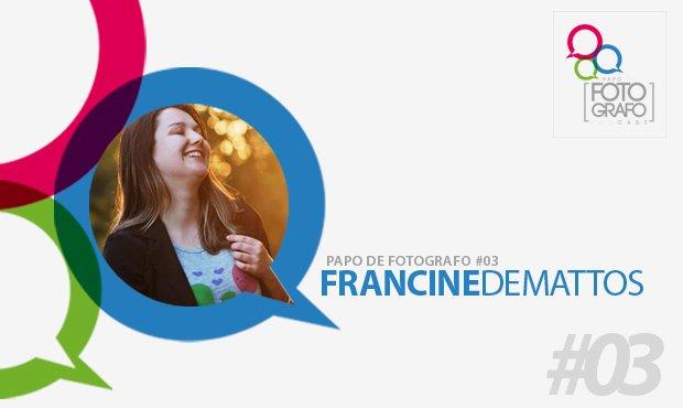 francinedemattos