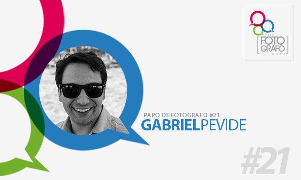 gabrielpevide