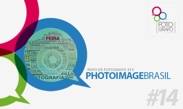 photoimagebrasil