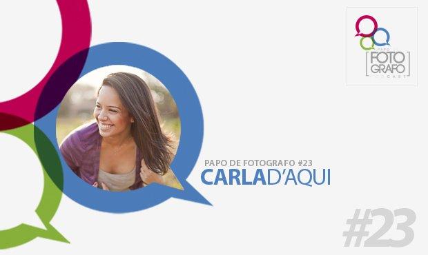 carladaqui