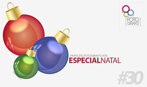 especial2013