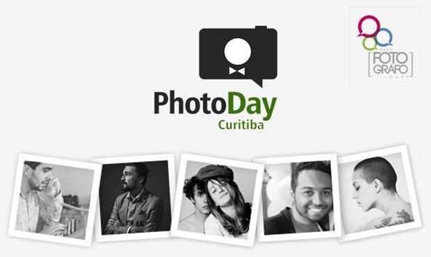 photoday