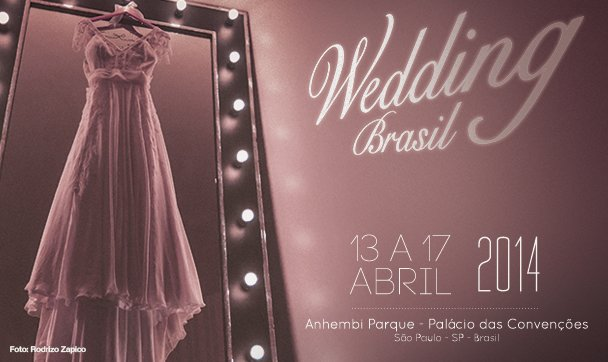 weddingbrasil