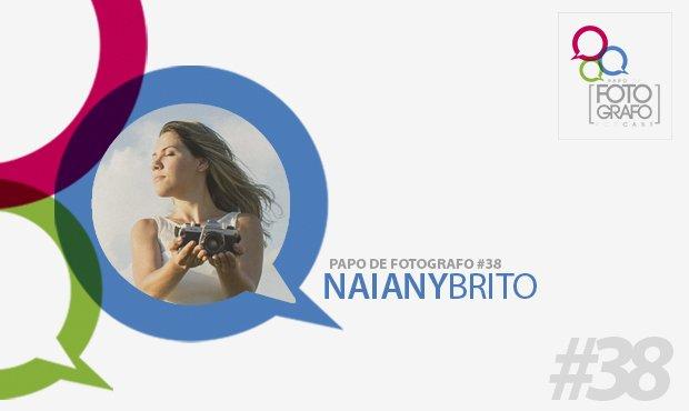 naianybrito