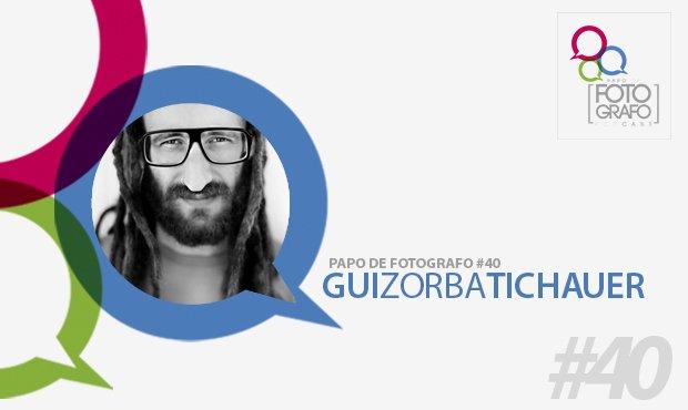 guilhermetichauer