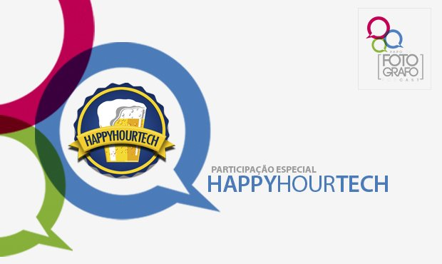happyhourtech