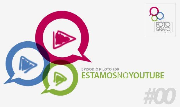 _youtube_00