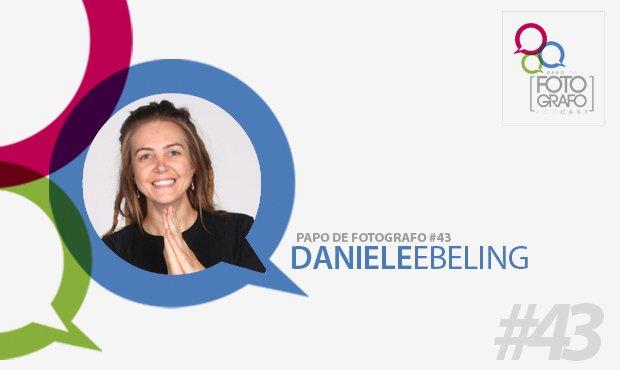 daniele_ebeling