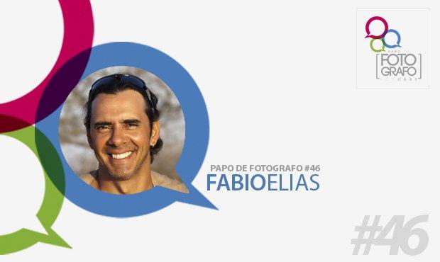 fabioelias