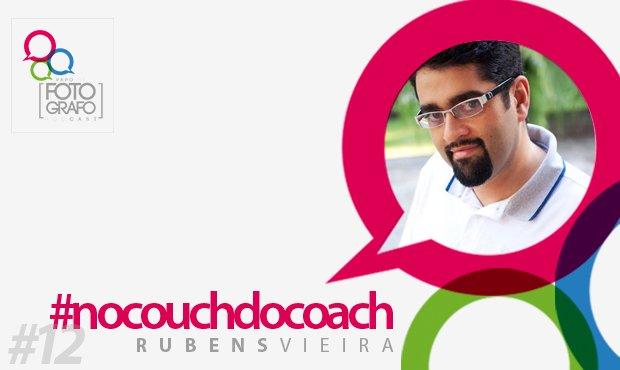 _nocouchdocoach12