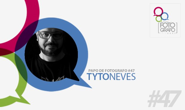 tytoneves