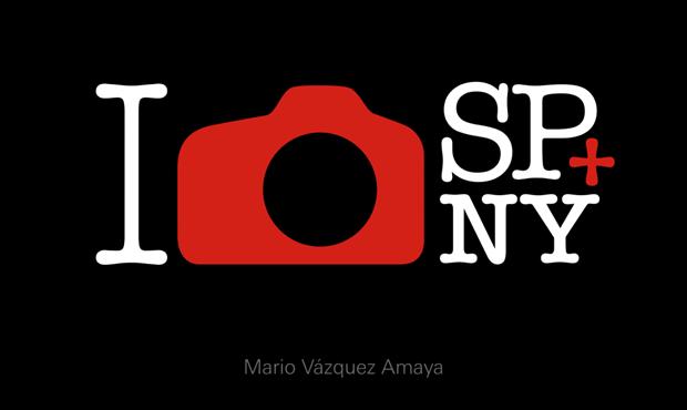 SP-NY_v097-capa-1990px-1279x960