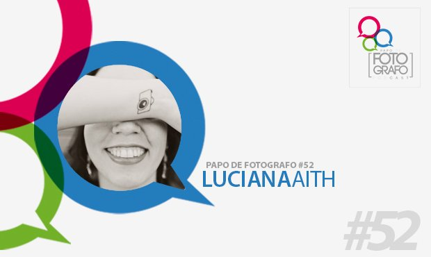lucianaaith
