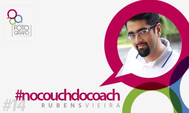 nocouchdocoach14