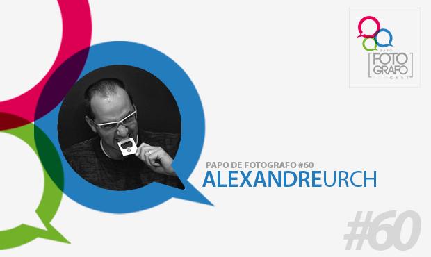 alexandreurch