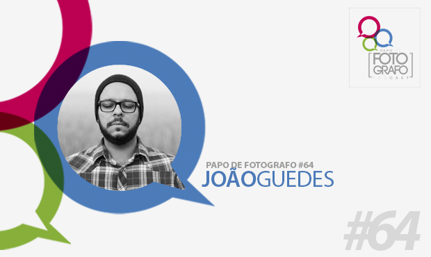 joaoguedes
