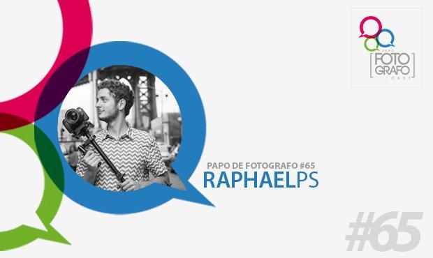 raphaelps