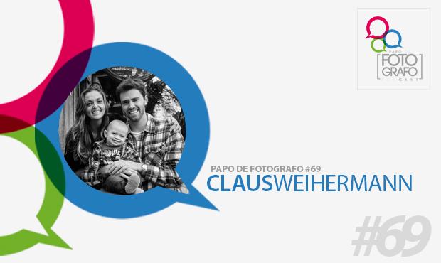 clausweihermann