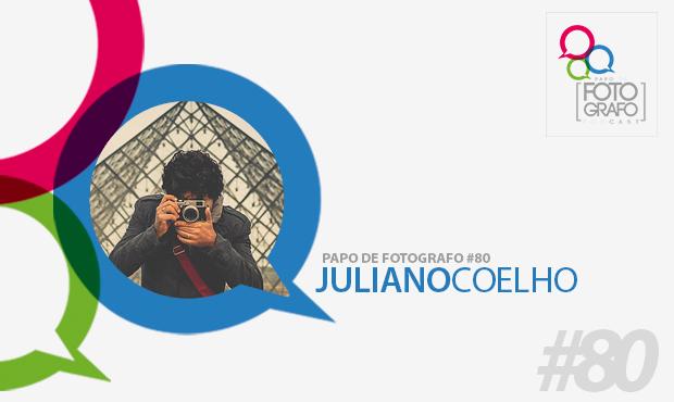 julianocoelho