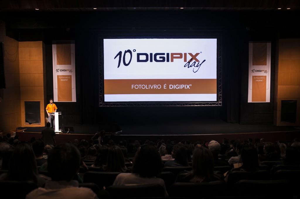 Digipixday 2015