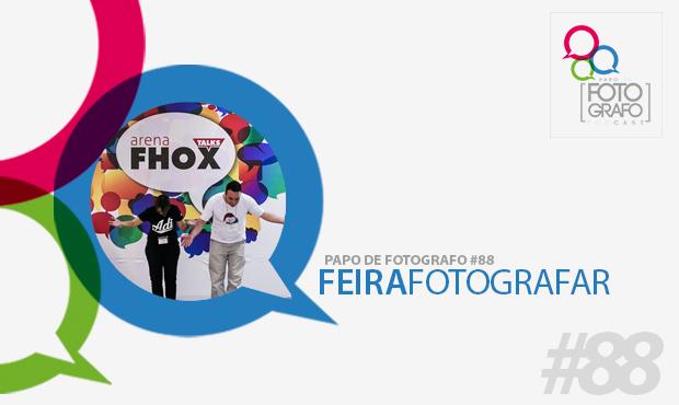 Feira Fotografar 2015