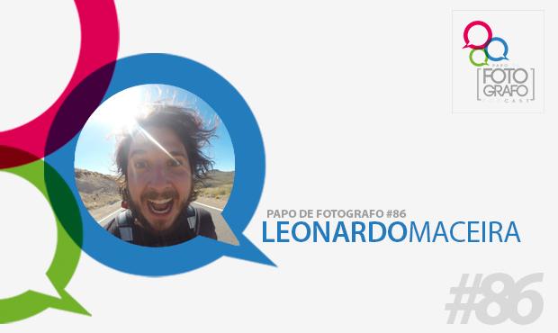 leonardomaceira