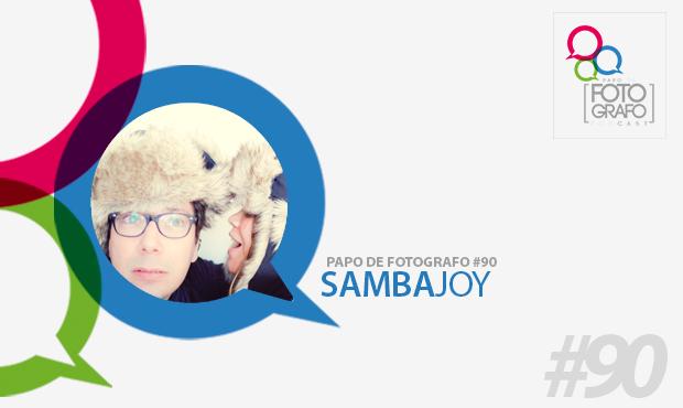 sambajoy