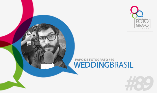 weddingbrasil2015