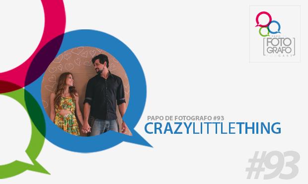 crazylittlething