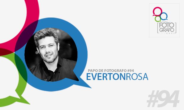 everton_rosa