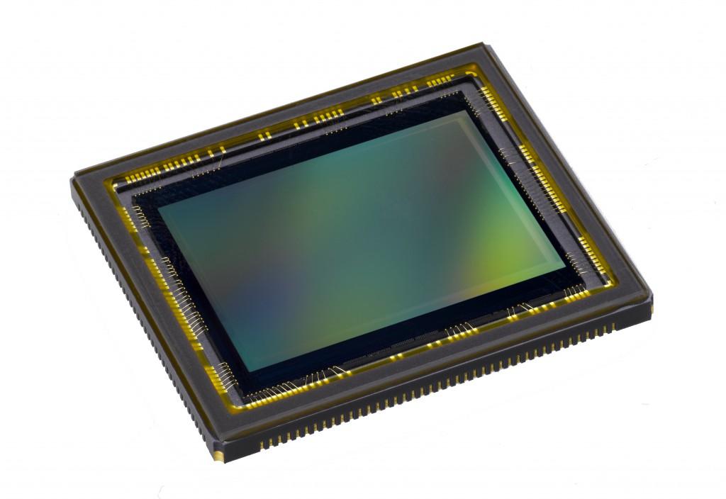 fatordecorte_sensor