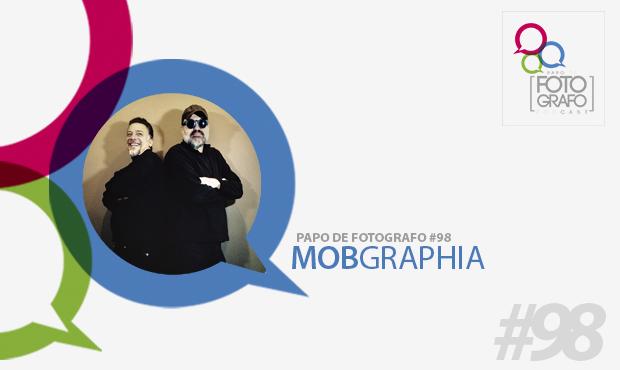 mobgraphia