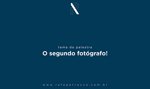 rafapetrocco_apresentacao5
