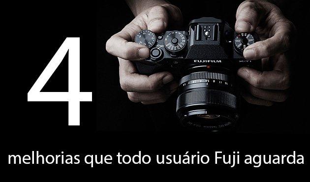 fuji_pdf