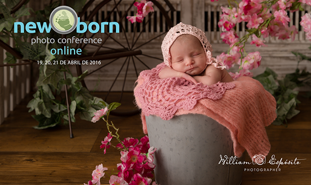 Newborn-Photo-Conference-Online-2016-4