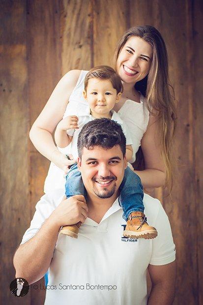 Familia-do-Lucas