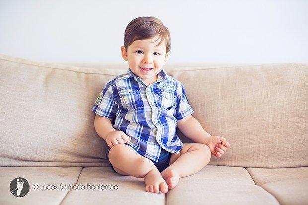 Lucas-com-11-meses