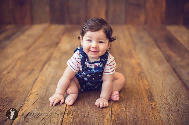Lucas-com-5-meses