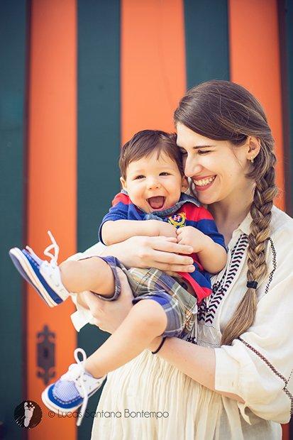 Lucas-com-9-meses-e-sua-mae-Mariana