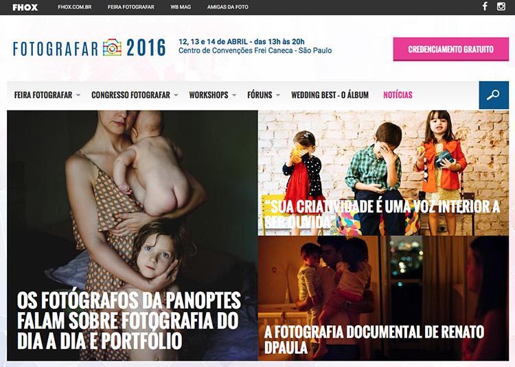 www.feirafotografar.com.br