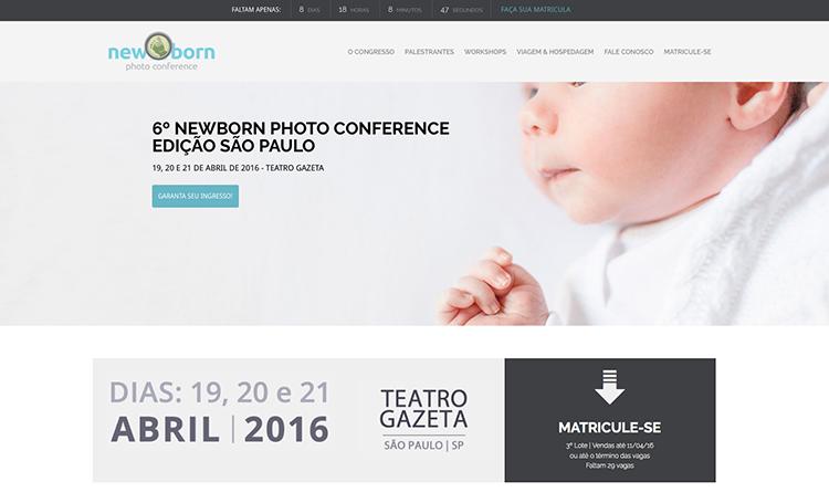 www.newbornphotoconference.com.br
