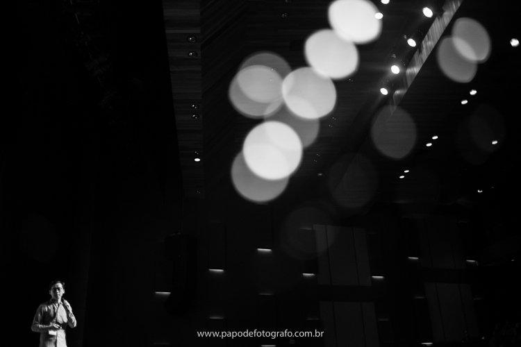 congresso_fotografar_0021