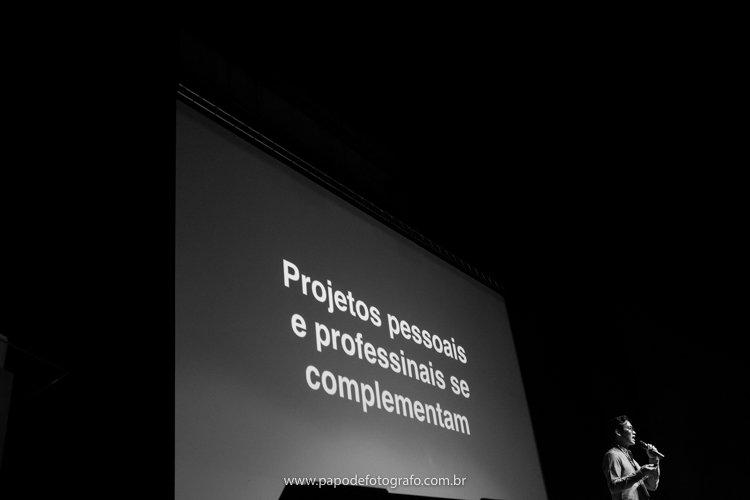 congresso_fotografar_0022