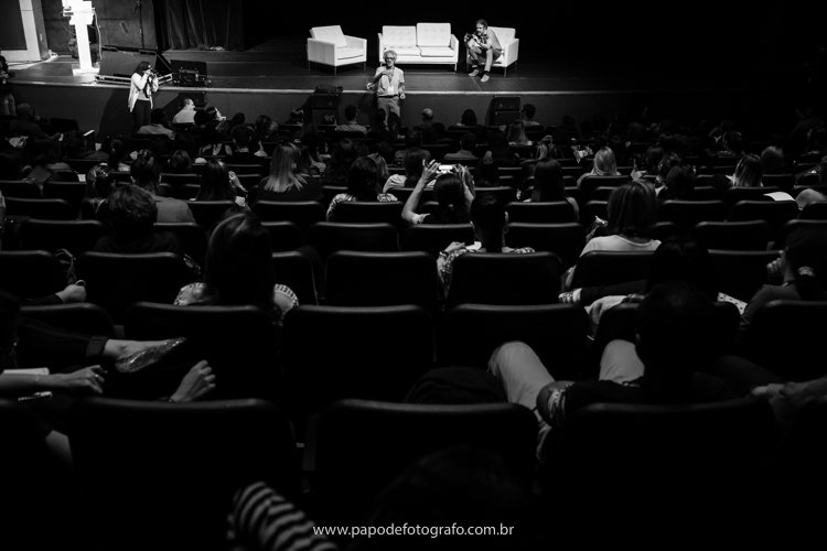 congresso_fotografar_0033