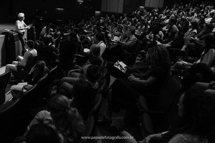 congresso_fotografar_0036