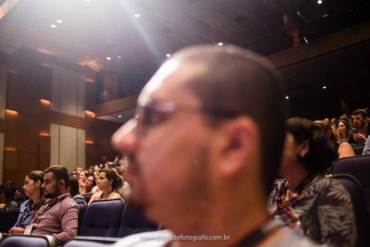 congresso_fotografar_0040